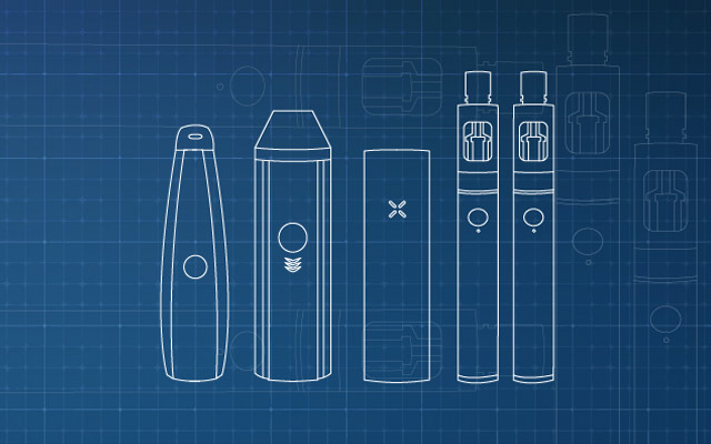the best vape pens