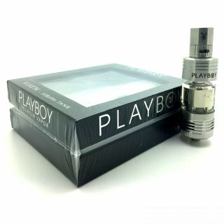 Playboy Vixen Sub Ohm Tank