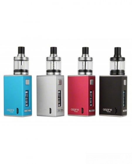 Aspire X30 Rover Starter Kit