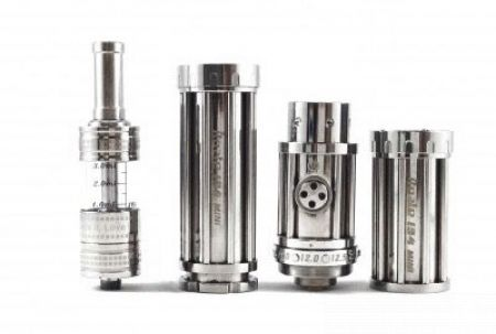 The iTaste 134 mini