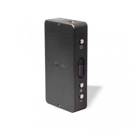 IPV V2 50 Watt Box Mod