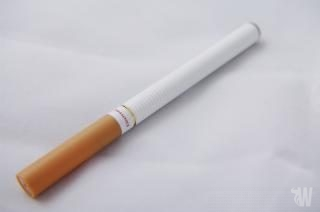 Ecigs - Reusable and Cost Effective