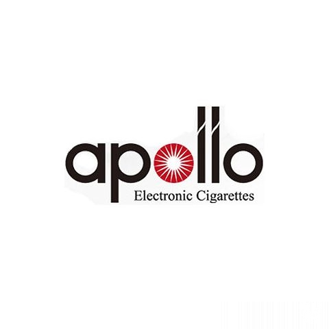 Try Apollo ecigs and experience the advantage