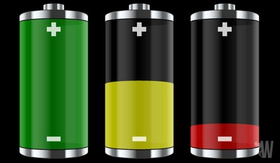All about e-cig batteries the ultimate guide