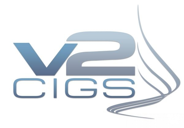 V2 Cigs Review by customer