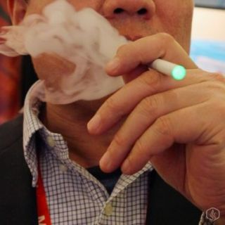 What is vaping and how do e-cigs work
