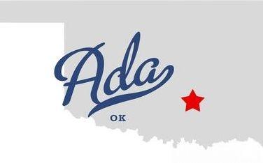 Ada, Oklahoma wants ban on e-cigarettes on public property