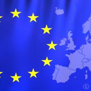 E-cigarettes more popular in Europe