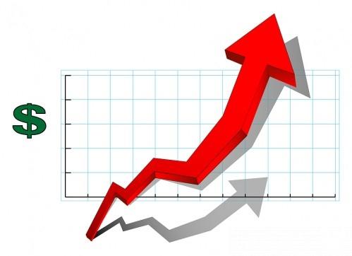 Sales of e-cigarettes still increasing