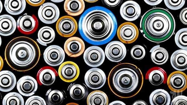 E-cigarette battery safety tips
