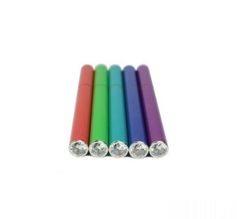 Up and coming and promising e-cigarettes for 2014