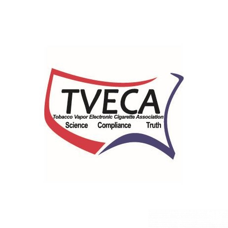 What is Tobacco Vapor Electronic Cigarette Association (TVECA)?