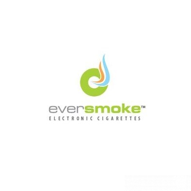 A top-rated e-cigarette in Eversmoke