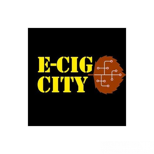 E-Cigarette goes Hollywood: Welcome to E-Cig City Hollywood