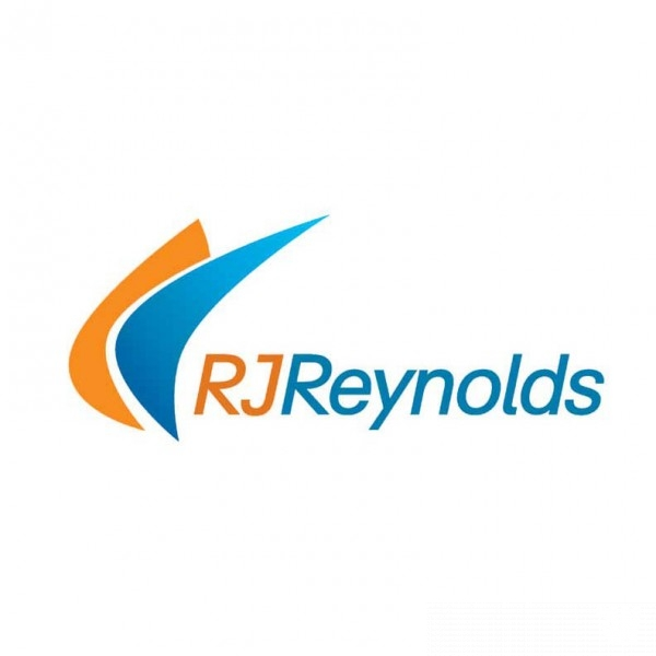 If you can't beat them, join them: RJ Reynolds launches their first e-cigarette