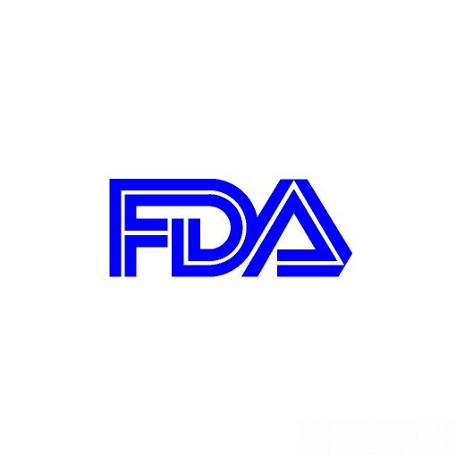 Why hasn't the FDA approved electronic cigarettes?