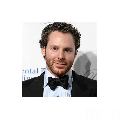 Sean Parker Smells Gold and Invests Millions on E-Cigarettes