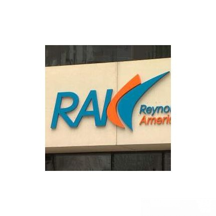 Reynolds Inc. proposes a tax for e-cigarettes
