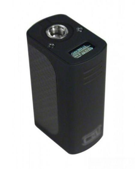 Mini Volt 40W Box Mod