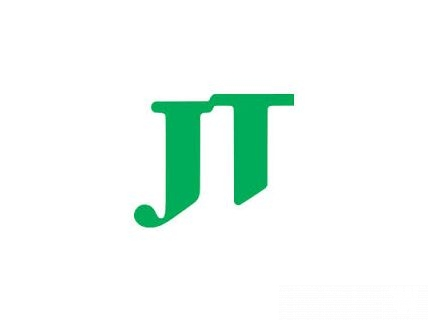 Japan Tobacco acquires Zandera, a UK e-cigarette company