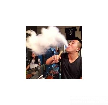 Some tips to increase your e-cigarette vapor
