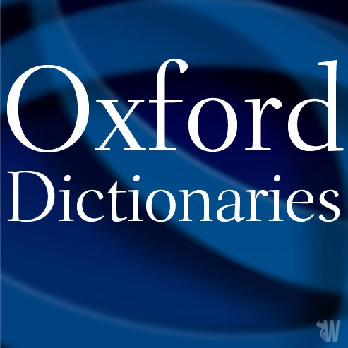 The word Vape added to Oxford Dictionaries
