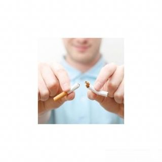 Smoking cessation symptoms
