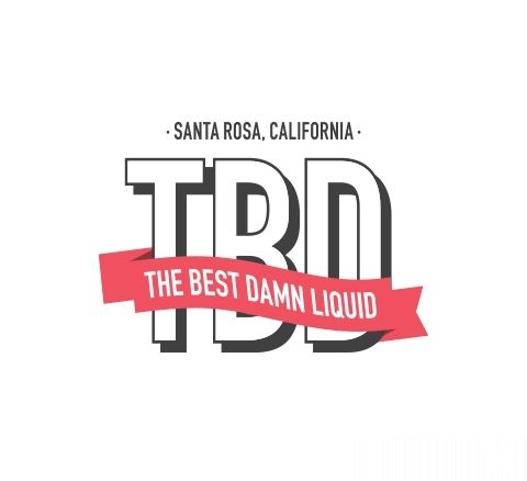 A quick look at TBD's most delicious e-liquids