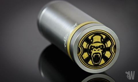 General e-cigarette safety tips
