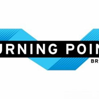 Turning Point Brands family welcomes VaporBeast