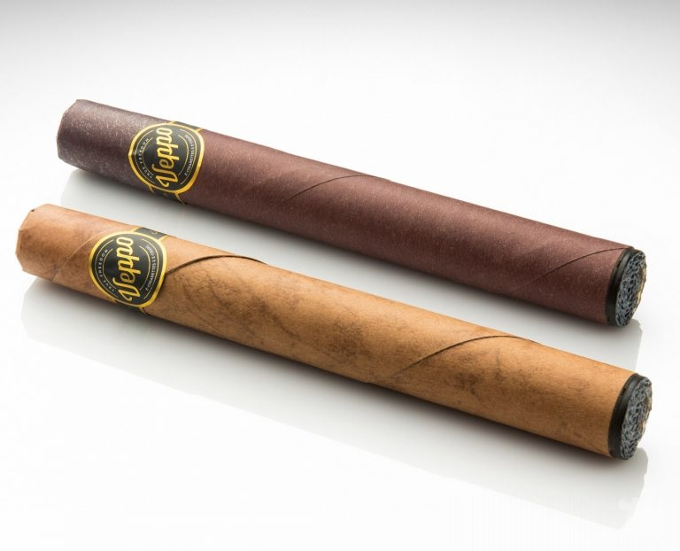 Top 5 flavorful e-cigars picks