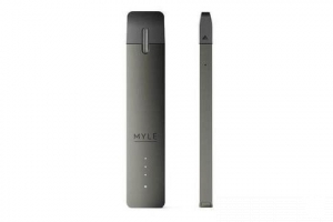 Best Pod Vapes and Low Output Mods - High Performance pod cigs (2018