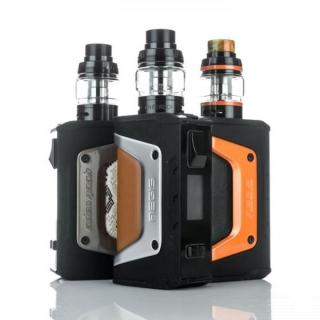 GeekVape Aegis Legend 200W TC kit