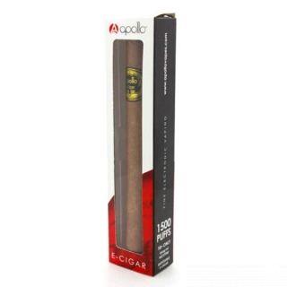 Apollo E-cigars