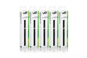 V2 Cigs Disposables