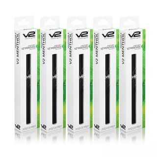 V2 Cigs Disposable