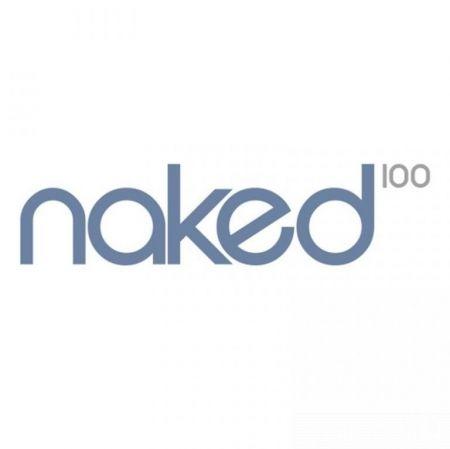NKD 100 nicotine salts disposables
